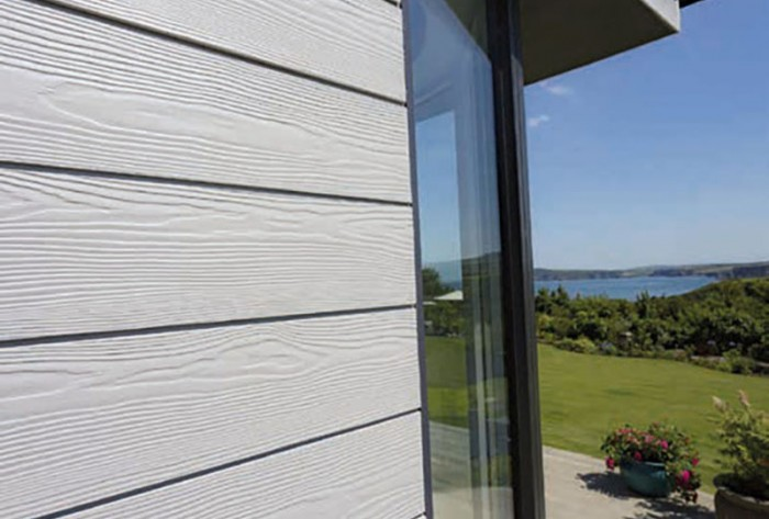 Recognised by the industries leading fibre cement cladding systems, we are a Cedral select installer for the south coast. Providing affordable, quality installations to residential and commercial properties throughout Dorset an Hampshire.